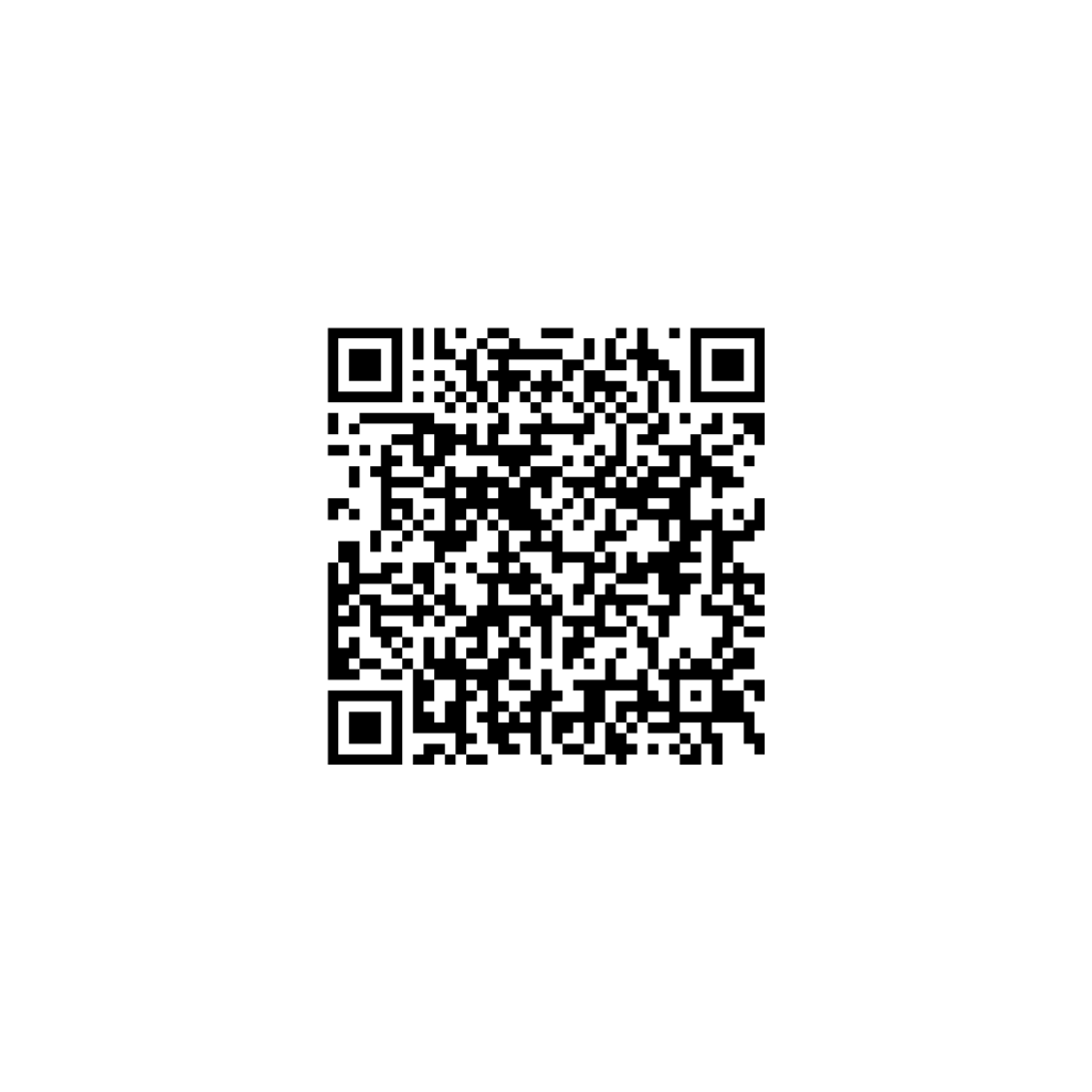 QR CODE - כרטיס ביקור דיגיטלי בשבילי התבור